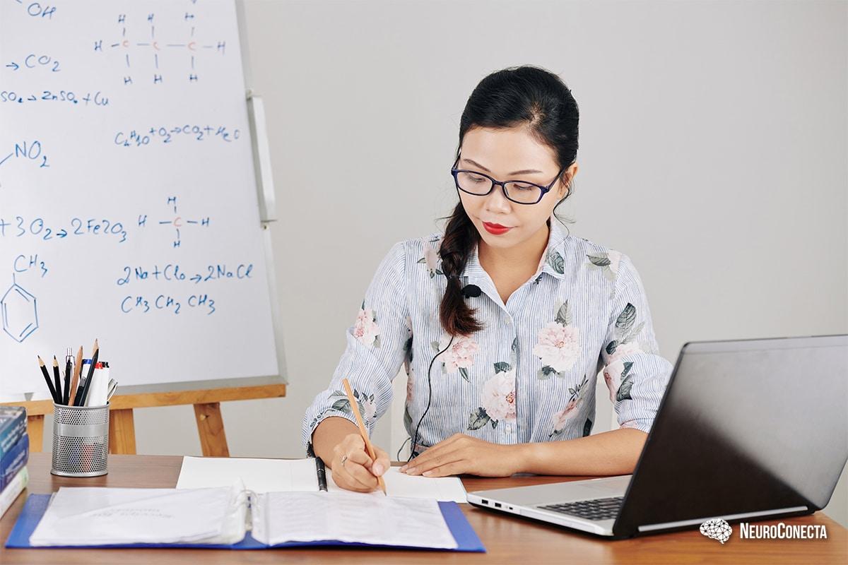 Plano-de-Ensino-Individualizado-(PEI)-saiba-a-importância