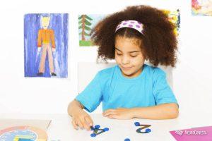 Análise do Comportamento Aplicada (ABA) e Autismo