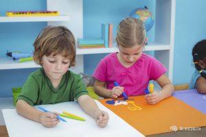 Escola regular, sala especial e escola especial: como escolher?