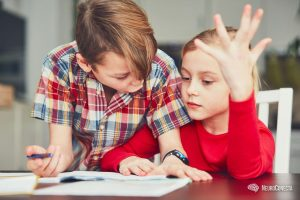 Transtornos Específicos de Aprendizagem: Características e sinais