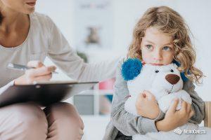TDAH-e-autismo-qual-é-a-relação