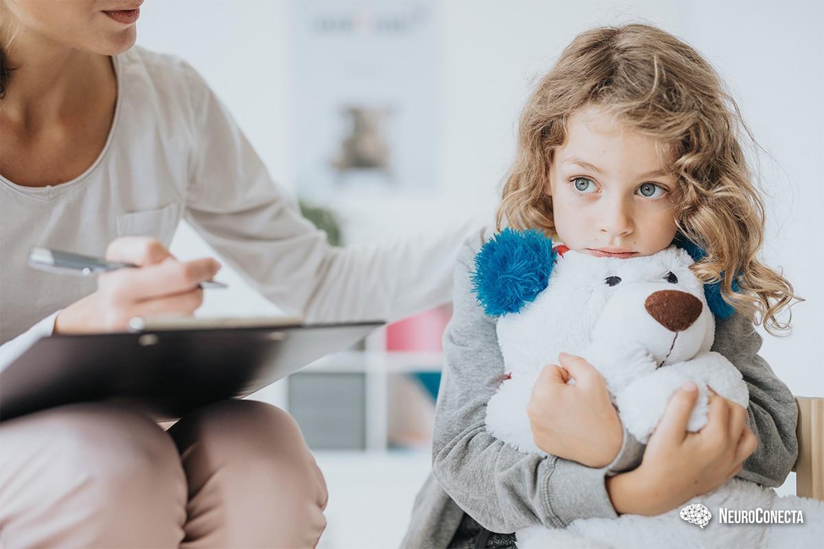 TDAH e autismo: qual é a relação?
